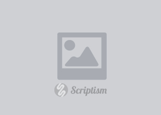 Buy Sell Platform Using Carousell Script – Joysale