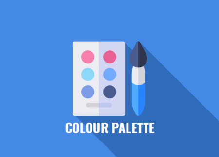 Online Colour Palette Maker